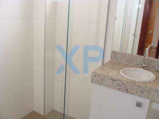 Apartamento à venda com 3 dormitórios em Santa clara, Divinópolis cod:AP00156 - Foto 12