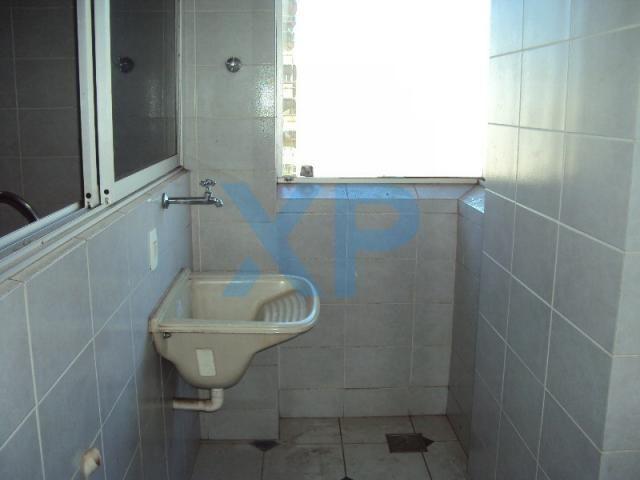 Apartamento à venda com 3 dormitórios em Centro, Divinópolis cod:AP00287 - Foto 4