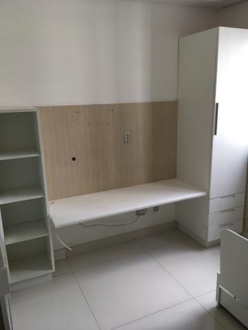 Apartamento para venda no condominio Star city 1 no papicu /cocó - Foto 10