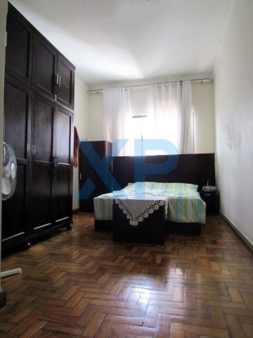 Casa à venda com 3 dormitórios em Santo antônio, Divinópolis cod:CA00408 - Foto 20