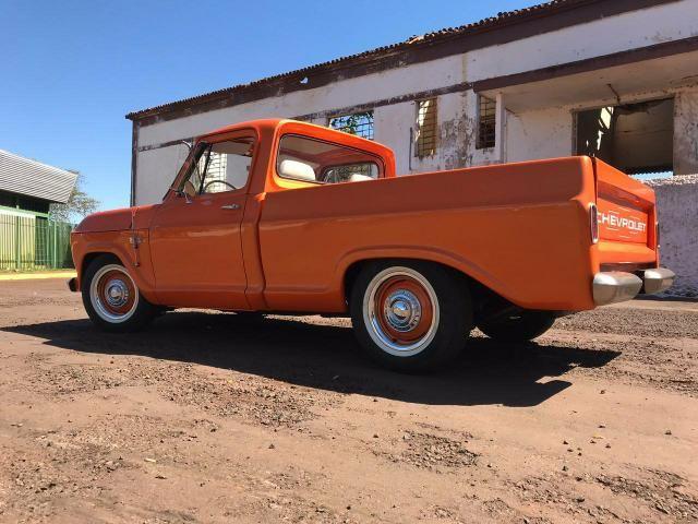 C10 1971 ( Chevrolet c 10)