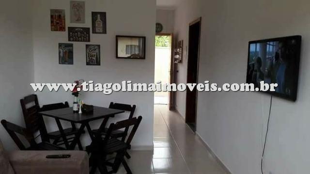 Casa em Condomínio || Dormitório Grande || Caraguatatuba || 180 Mil - Foto 3