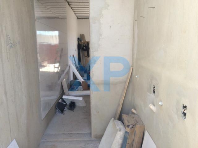 Casa à venda com 3 dormitórios em Padre herculano, Divinópolis cod:CA00317 - Foto 16