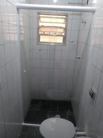 Apartamento para aluguel, 1 quarto, 1 vaga, las vegas - santo andré/sp - Foto 14