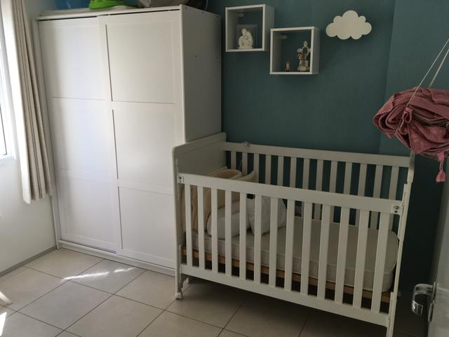 Apartamento no mandarim clube passare para venda possui 62 m2 e 3 quartos - Fortaleza - CE - Foto 14