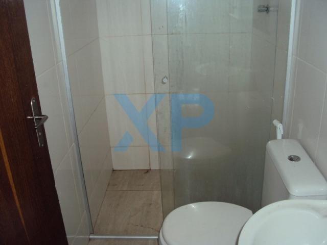 Casa à venda com 3 dormitórios em Jardim candidés, Divinópolis cod:CA00228 - Foto 11