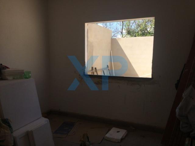 Casa à venda com 3 dormitórios em Padre herculano, Divinópolis cod:CA00317 - Foto 10