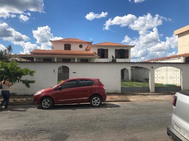 Excelente - Casa- Jardim São Luiz