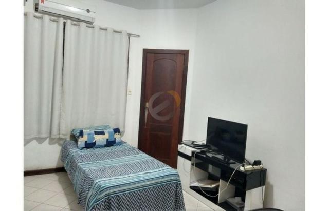 Cond. Mar Aberto Village Duplex 3/4 com suite em Armação R$ 540.000,00 - Foto 6