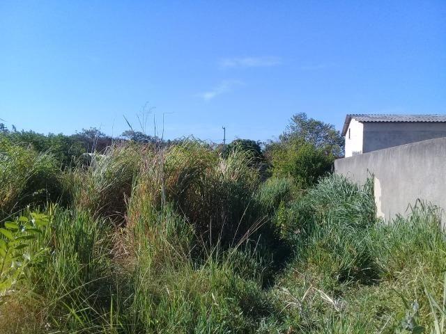 Lote em Araruama - Foto 4