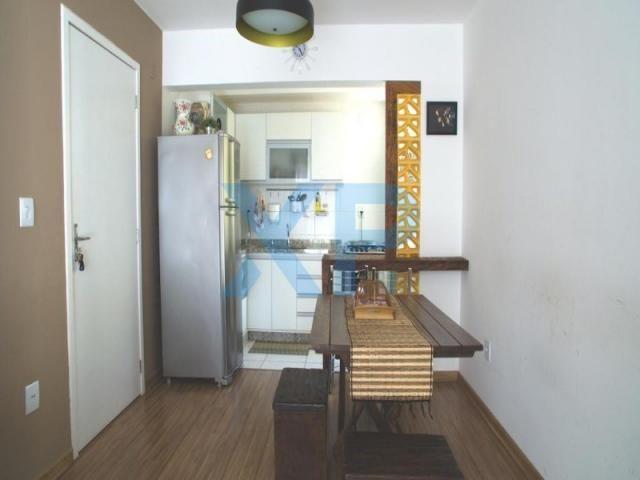 Apartamento à venda com 2 dormitórios em Realengo, Divinópolis cod:AP00339 - Foto 9