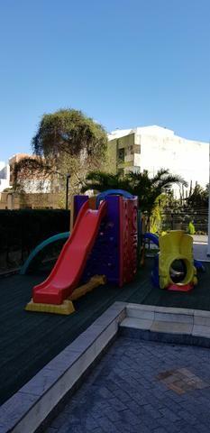 Apartamento em Vila Valparaiso, Santo André - 3 dormitórios - Foto 19