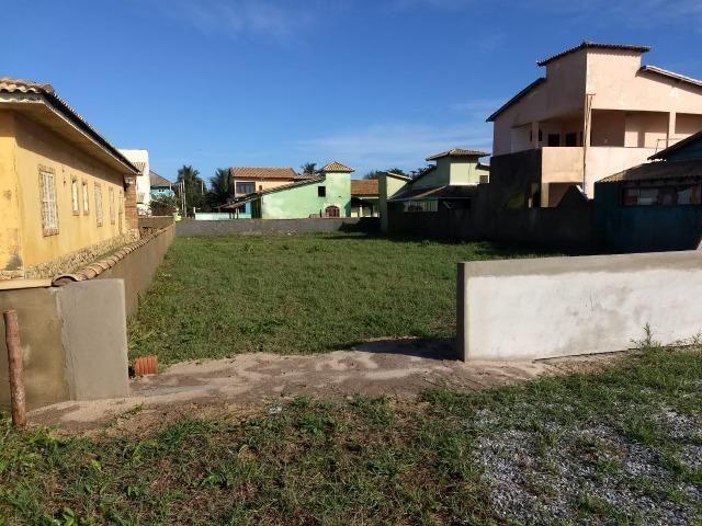 LCód: 016 Terreno no Condomínio Verão Vermelho em Unamar- Tamoios-Cabo Frio - Foto 5