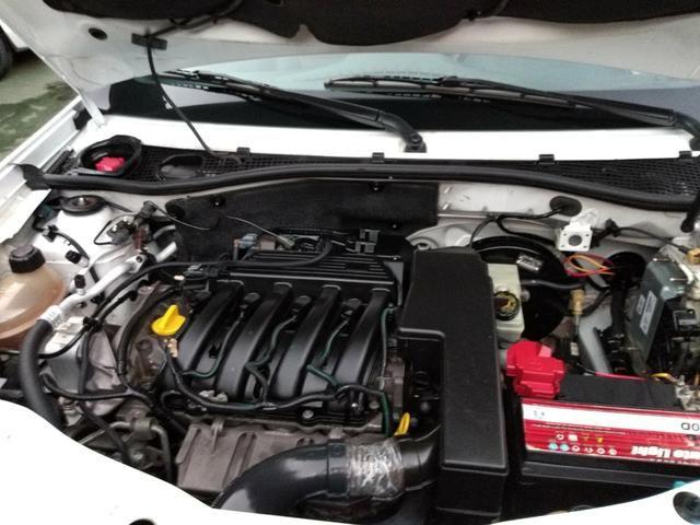 Renault - Duster - Foto 2