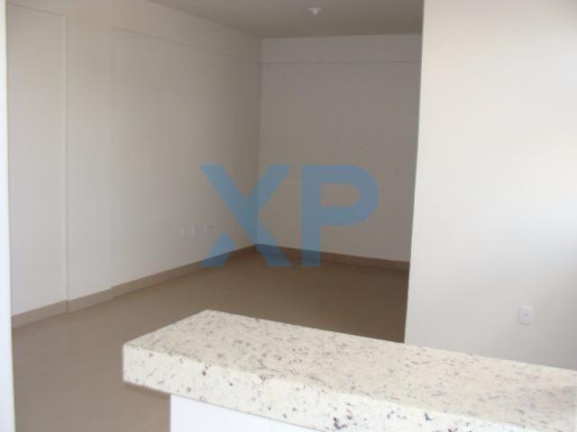 Apartamento à venda com 3 dormitórios em Santa clara, Divinópolis cod:AP00156 - Foto 13