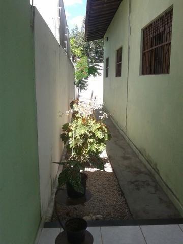 Casa à venda em Parnemirim, Vida Nova, Jockey Club R$ 189.000,00 - Foto 6