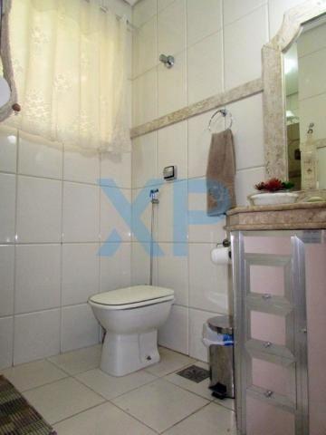 Casa à venda com 3 dormitórios em Santo antônio, Divinópolis cod:CA00408 - Foto 18