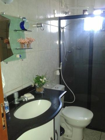 Casa à venda em Parnemirim, Vida Nova, Jockey Club R$ 189.000,00 - Foto 8