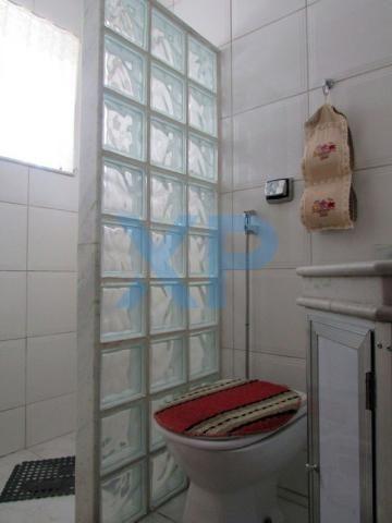 Casa à venda com 3 dormitórios em Santo antônio, Divinópolis cod:CA00408 - Foto 15