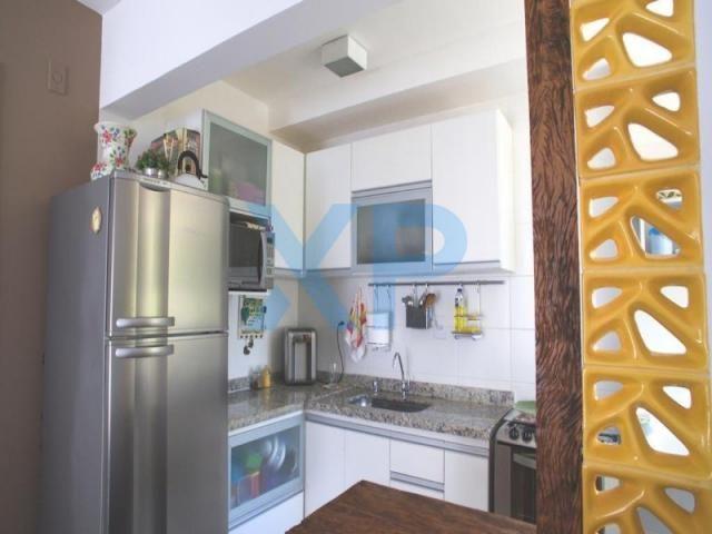 Apartamento à venda com 2 dormitórios em Realengo, Divinópolis cod:AP00339 - Foto 8