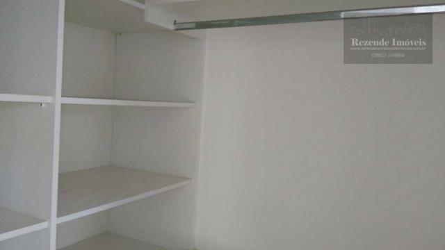 T-AP0113-Apartamento à venda Rebouças - Curitiba - PR - Foto 2