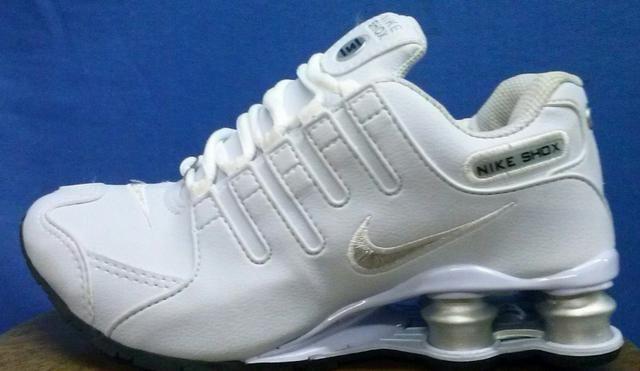 Tênis Nike Shox várias opções (feminino e masculino) - Foto 2