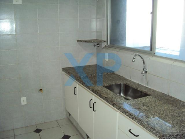 Apartamento à venda com 3 dormitórios em Centro, Divinópolis cod:AP00287 - Foto 2