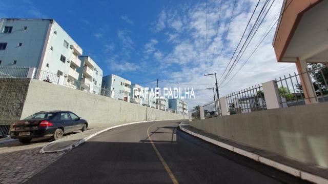 Oportunidade única - Apartamento 2 dormitórios, em São francisco, Ilhéus cod: * - Foto 9