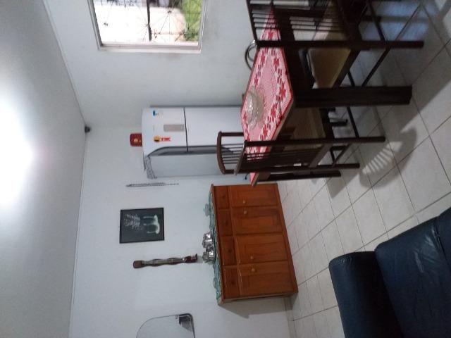 Apartamento térreo - Foto 16