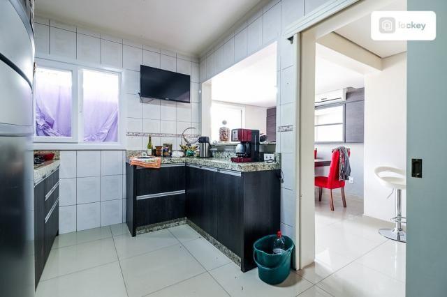 Casa para alugar com 3 dormitórios em Tristeza, Porto alegre cod:10501 - Foto 17