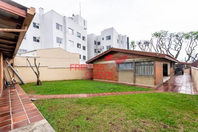 Casa com 3 quartos à venda no Água Verde - Foto 17
