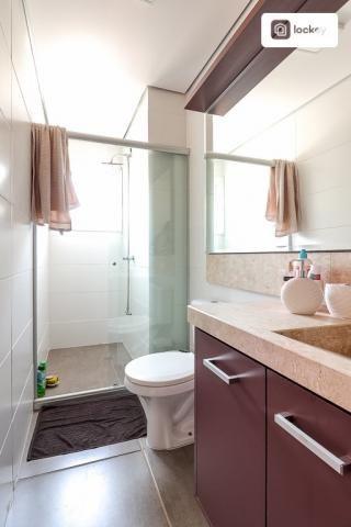 Casa para alugar com 3 dormitórios em Tristeza, Porto alegre cod:10501 - Foto 14
