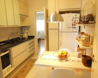 Apartamento à venda com 3 dormitórios cod:1030-15159 - Foto 10
