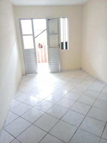 Casa para locação em simões filho, pitanguinha nova, 2 dormitórios, 1 banheiro, 1 vaga - Foto 14