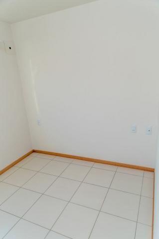 Apartamento à venda com 2 dormitórios em João pessoa, Jaraguá do sul cod:ap404 - Foto 5