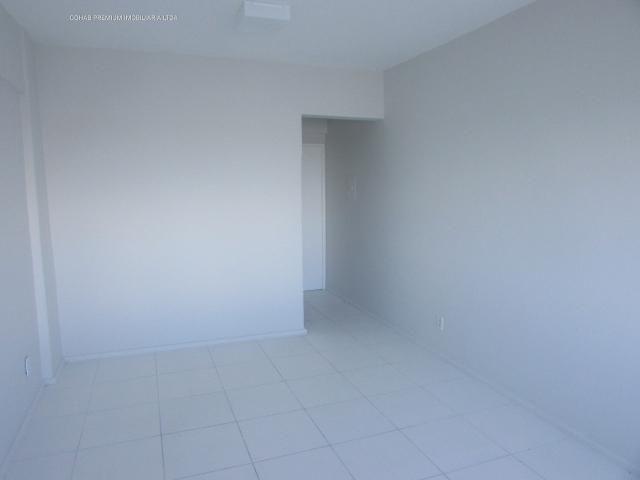 Sala no edf. oviedo teixeira, bairro centro - Foto 3