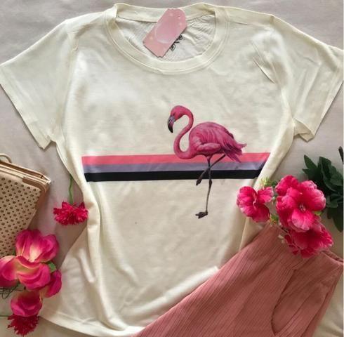 Love T-shirt - Foto 3