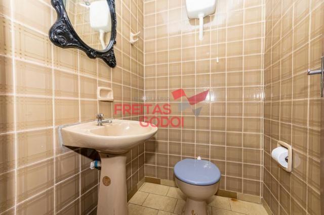 Casa com 3 quartos à venda no Água Verde - Foto 20