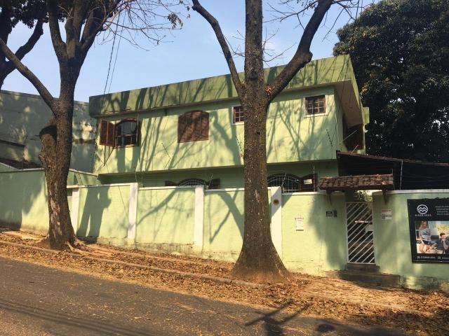 Imóvel Residencial/Comercial Liberdade - Foto 8