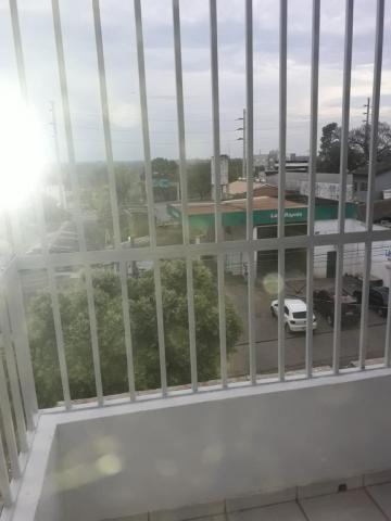 277 - residencial rosona - apartamento padrao com 58m²  - Foto 3
