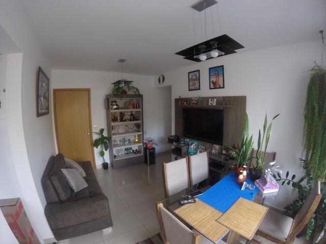 Excelente apartamento 2 quartos! - Foto 8