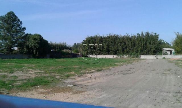 Galpão/depósito/armazém para alugar em Parque dos anjos, Gravataí cod:1182 - Foto 4