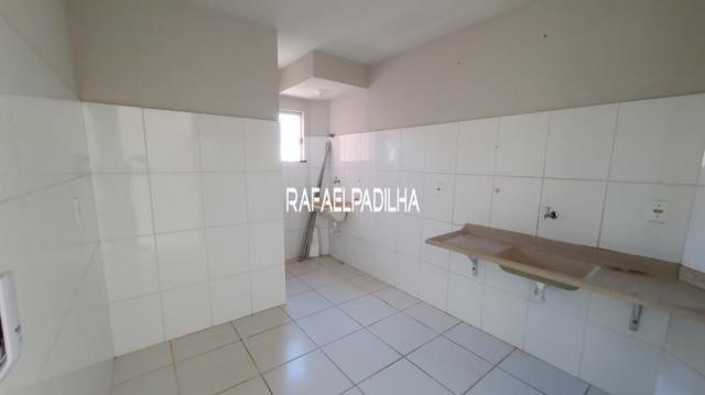 Oportunidade única - Apartamento 2 dormitórios, em São francisco, Ilhéus cod: * - Foto 17