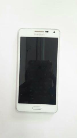Vendo Celular Sansung A5