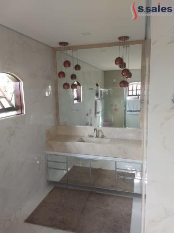 Casa à venda com 3 dormitórios em Park way, Brasília cod:CA00481 - Foto 19