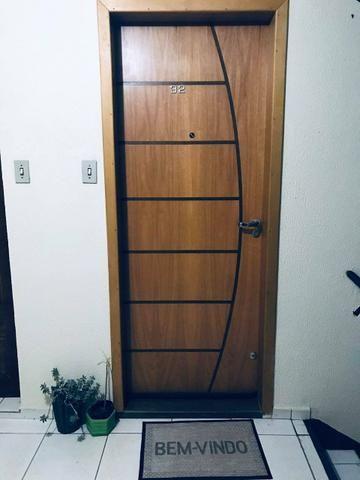 Apartamento São José dos Pinhais - Foto 4