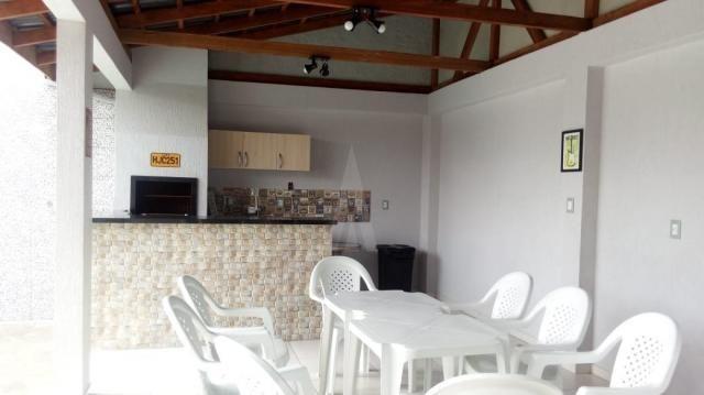 Casa à venda com 0 dormitórios em Ubatuba, São francisco do sul cod:19069N/1 - Foto 17