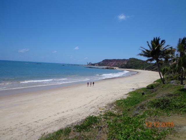 Excelente Casa em Praia de Tabatinga Lit. Sul da Paraíba. - Foto 16