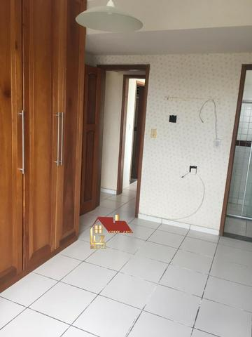 Oportunidade! Magnífico Apartamento na Pedreira de 3/4 sendo 2 suites, 1 vaga - Foto 2