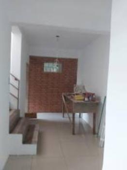 Aluguel, espaço para salão,escola dança etc - Foto 10